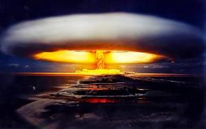Βόμβα υδρογόνου: Τι είναι και γιατί τη φοβούνται όλοι (Vid)