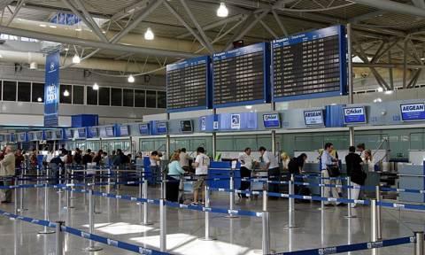 Αναθεώρηση του νόμου για την ίση μεταχείριση με αφορμή το περιστατικό της πτήσης Αθήνας - Τελ Αβίβ