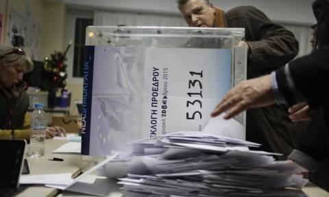 Εκλογές ΝΔ 2ος γύρος: Διευκρινίσεις της ΚΕΦΕ για την εκλογική διαδικασία