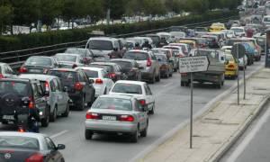 «Καταιγίδα» προστίμων για τέλη κυκλοφορίας και ΚΤΕΟ - Μέχρι πότε ισχύουν οι προθεσμίες