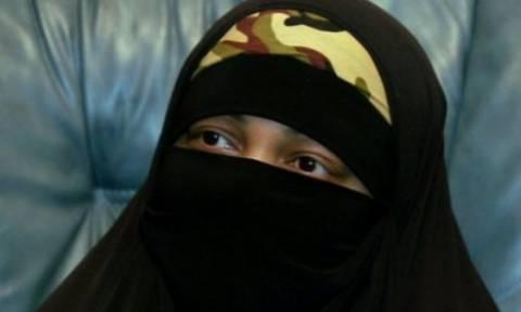Συναγερμός στην Αλεξανδρούπολη: Σύλληψη γυναίκας ύποπτης για εμπλοκή στον ΙSIS