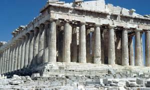 Ποιοι θα μπαίνουν ελεύθερα όλο το χρόνο στους αρχαιολογικούς χώρους