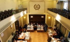 Νέο Ασφαλιστικό: Στα «κάγκελα» ο Δικηγορικός Σύλλογος Αθηνών