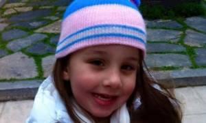 Νέες αποκαλύψεις για τον θάνατο της 4χρονης Μελίνας - Τι λέει η αναισθησιολόγος (vid)