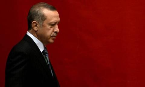 Κατηγορούν τον Ερντογάν για σύνδεση με τις εκτελέσεις στη Σαουδική Αραβία