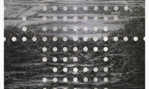 Early Echoes: έκθεση του Χρίστου Μιχαηλίδη στην Depo Darm