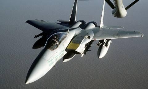 Υεμένη: Αρνούνται το βομβαρδισμό της ιρανικής πρεσβείας από τη Σαουδική Αραβία