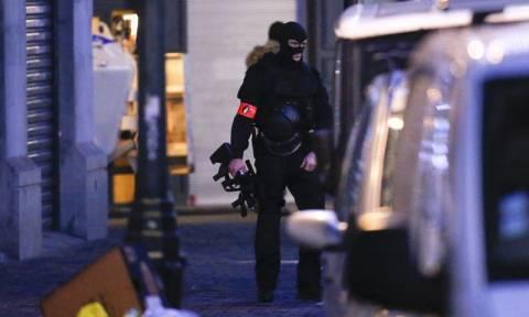 Βρέθηκε η «γιάφκα» στην οποία σχεδιάστηκαν οι επιθέσεις στο Παρίσι