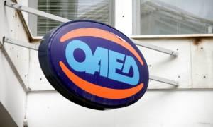 ΟΑΕΔ: Ποιους αφορούν τα νέα προγράμματα!