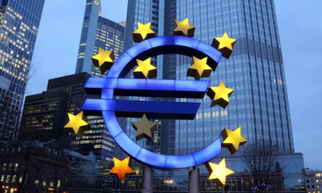 Στέλεχος ΕΚΤ: Υπάρχουν περιθώρια για περισσότερη ποσοτική χαλάρωση
