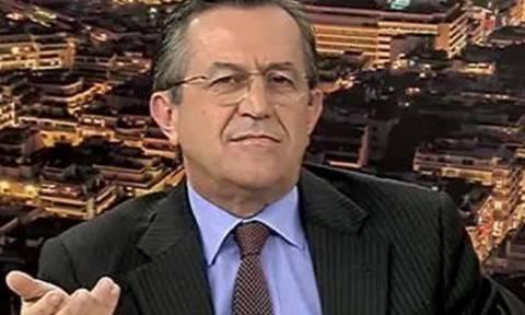 Νίκος Νικολόπουλος: Καταγγελίες για «κλειστό κύκλωμα εξουσίας» στα Επιμελητήρια