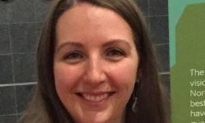 Ομογενής, η καλύτερη νεαρή γιατρός της Αυστραλίας