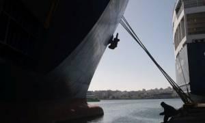 Ασφαλιστικό: Νέα 48ωρη απεργία αποφάσισαν οι εργαζόμενοι στο ΝΑΤ