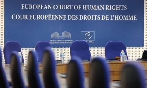 Στο Ευρωπαϊκό Δικαστήριο των Δικαιωμάτων του Ανθρώπου η υπόθεση της Μανωλάδας