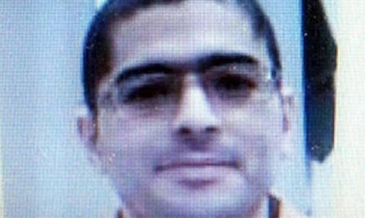 Ισραήλ: Νεκρός ο καταζητούμενος πιστολέρο του Τελ Αβίβ