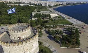 Στα πρόθυρα πτώχευσης ο δήμος Θεσσαλονίκης - Καλείται να καταβάλει 16,6 εκατ. ευρώ σε 48 ώρες