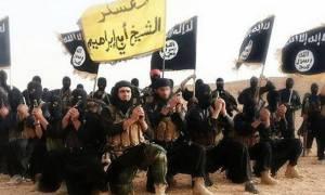 Το Ισλαμικό Κράτος ανέλαβε την ευθύνη για το μακελειό με 47 νεκρούς στη Λιβύη