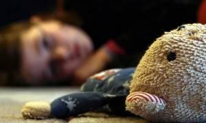 Σοκ στα Τρίκαλα: Εξανάγκασε την 4χρονη ανιψιά του να του κάνει στοματικό σεξ