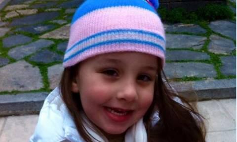 Συγκλονίζουν τα λόγια του πατέρα της 4χρονης: Μου είπαν ότι δεν μπορούσαν να την ξυπνήσουν (vid)