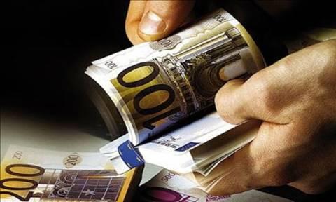 Μαθήματα «γερμανικής φορολογίας» σε Έλληνες εφοριακούς