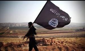 Βρετανία: Απήγαγε τα παιδιά της με στόχο να τα στείλει στο ISIS
