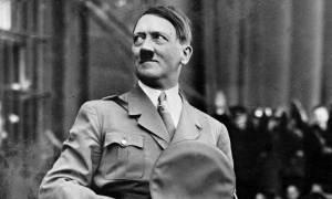 Ιστορίες συνωμοσίας: Ο Χίτλερ δεν αυτοκτόνησε αλλά πήγε Αργεντινή μέσω… Σάμου (pics)