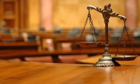 Νέο ασφαλιστικό: Πανελλαδική απεργία κήρυξαν οι δικηγόροι