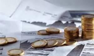ΟΔΔΗΧ: Δημοπρασία τρίμηνων εντόκων γραμματίων στις 13 Ιανουαρίου