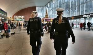 Πληθαίνουν οι μηνύσεις για σεξουαλική παρενόχληση στην Κολωνία