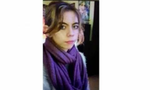 Εξαφανίστηκε 14χρονη κόρη Ομογενών στη Γερμανία