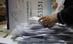 Εκλογές ΝΔ 2ος γύρος: Η ώρα της κάλπης
