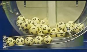 Τζακ ποτ της λοταρίας Powerball - Αστρονομικό το ποσό στην επόμενη κλήρωση