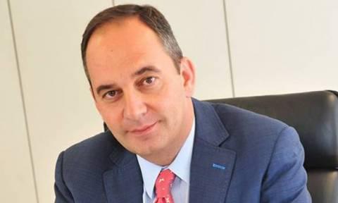 Εκλογές ΝΔ 2ος γύρος – Πλακιωτάκης: Και οι δύο υποψήφιοι μπορούν να νικήσουν τον Τσίπρα