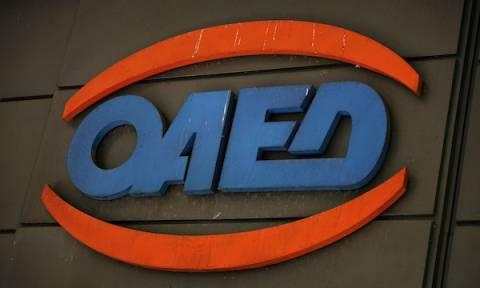 ΟΑΕΔ: Έρχονται 36.000 προσλήψεις στον ιδιωτικό τομέα