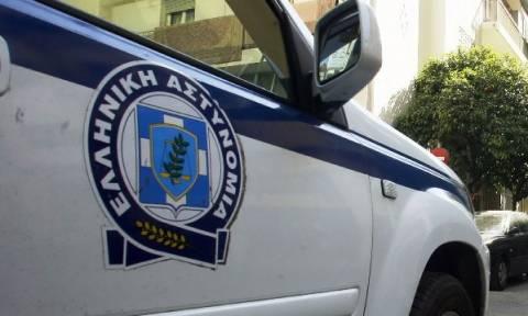 Θεσσαλονίκη: Συνελήφθη έμπορος ναρκωτικών