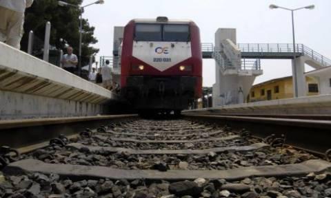 Ματαιώσεις και τροποποιήσεις δρομολογίων τρένων και προαστιακού - Όλες οι αλλαγές