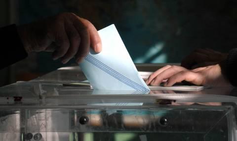 Αποτελέσματα εκλογών ΝΔ: Πώς ψήφισαν στα Σφακιά Χανίων