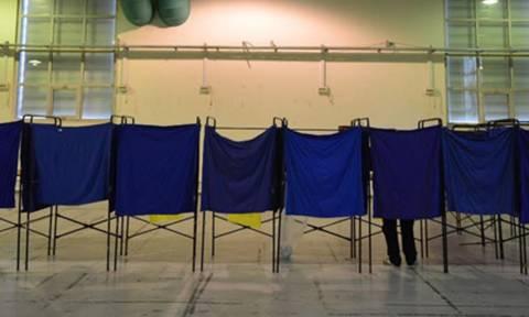 Αποτελέσματα εκλογών ΝΔ: Τα πρώτα αποτελέσματα από το εξωτερικό
