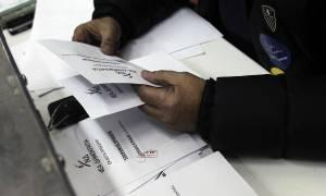 Αποτελέσματα εκλογών ΝΔ: Τι ψήφισε η Θεσσαλονίκη