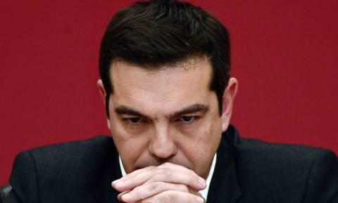 Εκλογές ΝΔ: Ο Τσίπρας μεγάλος χαμένος των εκλογών!