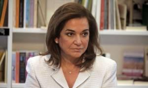 Εκλογές ΝΔ – Μπακογιάννη: Κυριάκο, συγχαρητήρια!