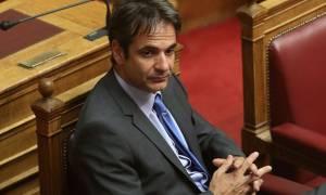 Εκλογές ΝΔ: Τι λένε τα διεθνή Μέσα για την εκλογή του Κυριάκου Μητσοτάκη
