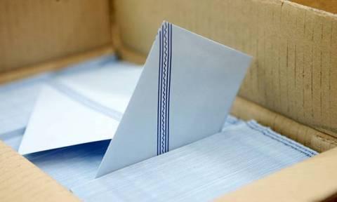 Αποτελέσματα εκλογών ΝΔ: Πέντε ψήφοι έκριναν το νικητή σε Κεφαλονιά και Ιθάκη