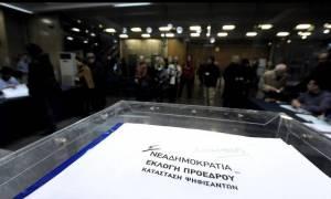 Εκλογές ΝΔ: Τα μηνύματα που δεν «διαβάστηκαν» όπως έπρεπε
