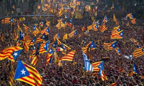 «Καμπανάκι κινδύνου» στην Ισπανία: Αυτονομιστής ο νέος Πρόεδρος της Καταλονίας