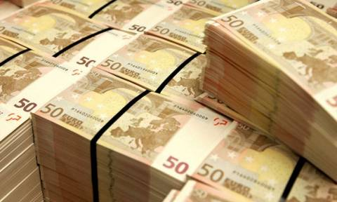 Υποχώρηση του ευρώ στην αγορά συναλλάγματος