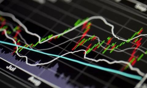 Επιδείνωση του δείκτη οικονομικού κλίματος στην Ευρωζώνη