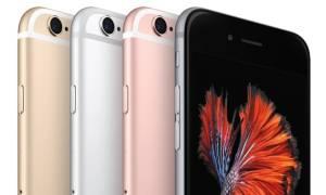 Ασύρματα ακουστικά, κυρτή οθόνη και οι… υπόλοιπες φήμες για το iPhone 7