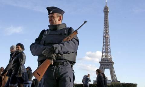 Απώλειες 70 εκατ. ευρώ για  Air France-KLM εξαιτίας των επιθέσεων στο Παρίσι