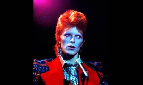 David Bowie: Ανατριχιαστικό - Το «προφητικό» τελευταίο βίντεο κλιπ του